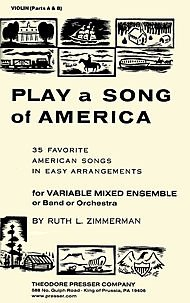 play-a-song-of-america