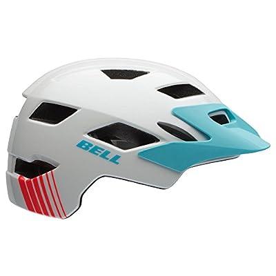 Bell Youth's Sidetrack MIPS Helmet