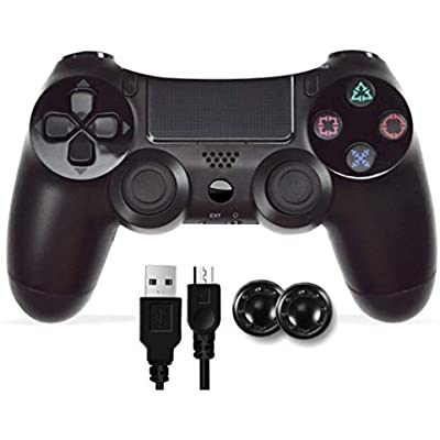ps4-controller-wireless-bluetooth