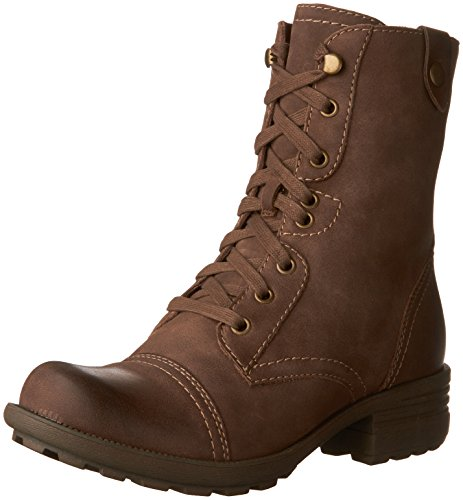 Cobb Hill Women's Bethany Boot Stone