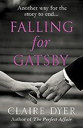 Falling for Gatsby (English Edition)
