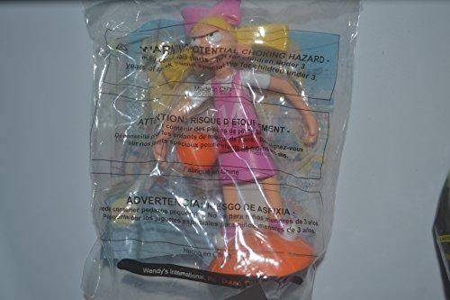 wendys-2003-hey-arnold-helga-w-basketball-nickelodeon-viacom