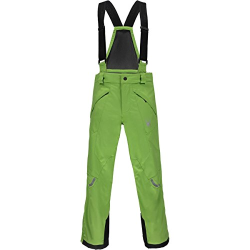 hot sell Spyder Boys Force Pant supplies