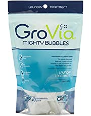 Mighty Bubbles - 10 count
