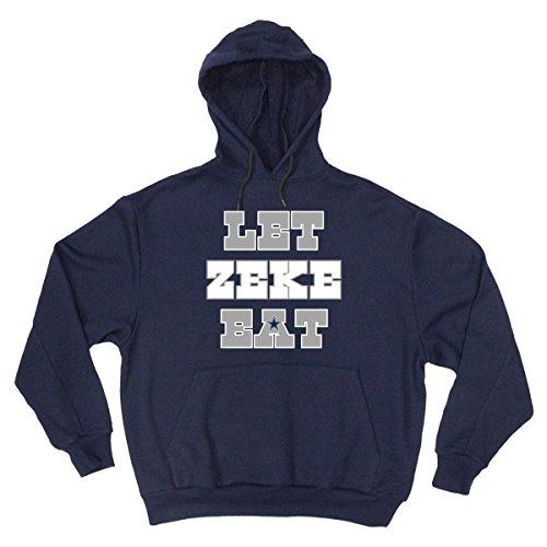 navy-dallas-elliott-let-zeke-eat-hooded-sweatshirt-youth-large