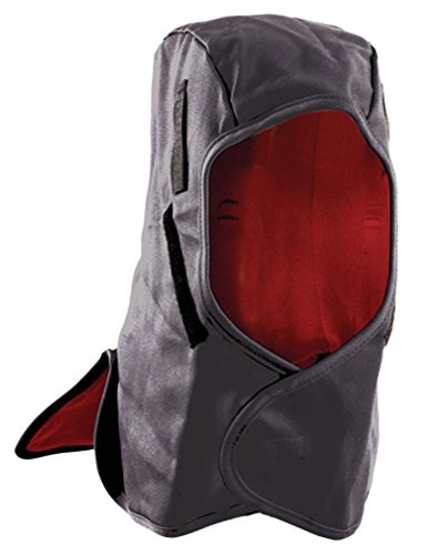 Stay Warm - CLASSIC Flame Resistant Shoulder Length Liner - 2 Layer - PACK OF 12 by Haynesville