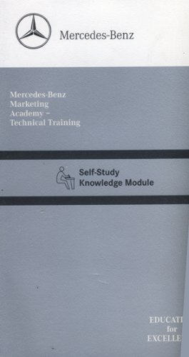 mercedes-benz-marketing-academy-techinical-training1-this-is-mercedez-benz-an-introduction-for-the-t