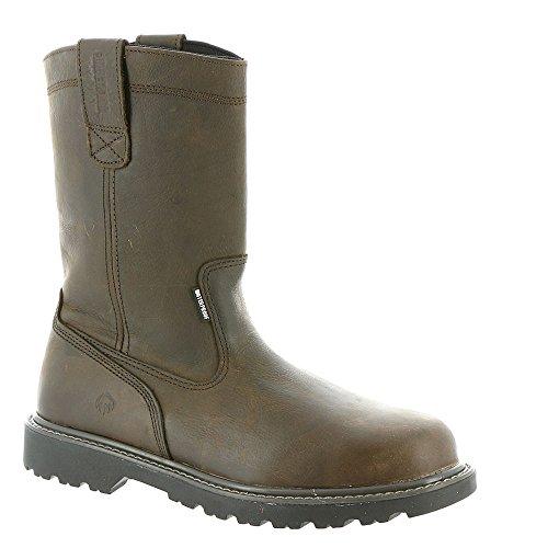 wolverine-mens-floorhand-waterproof-10-steel-toe-work-boot-dark-brown-11-m-us