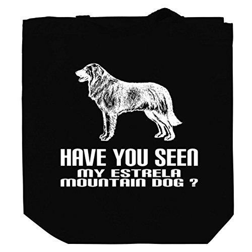 have-you-seen-my-estrela-mountain-dog-canvas-tote-bag