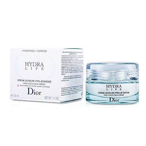 dior creams - 3