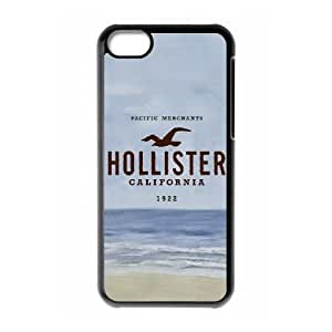 Personalized Durable Cases Eeebq Ipod Touch 6 Cell Phone Case Black Hollister Co Protection Cover