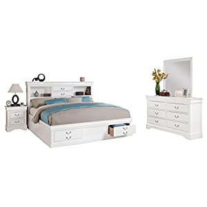 41AjRNqUNmL._SS300_ Beach Bedroom Decor & Coastal Bedroom Decor
