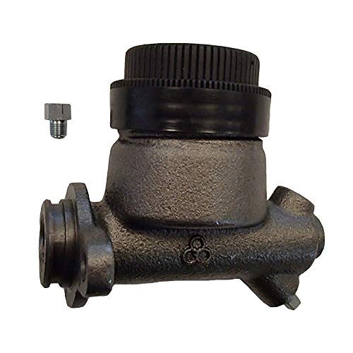 D39824 (1) Master Brake Cylinder Made to Fit Case Crawler Dozer 450 450B 455B 850 850B 850C