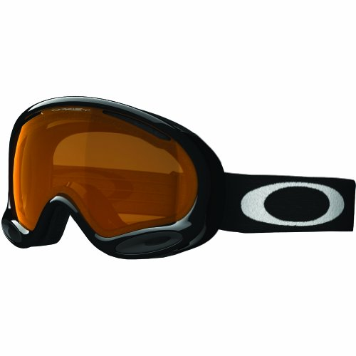 Oakley A-Frame 2.0 Jet Ski Goggles, - Ski Goggles Oakley A Frame