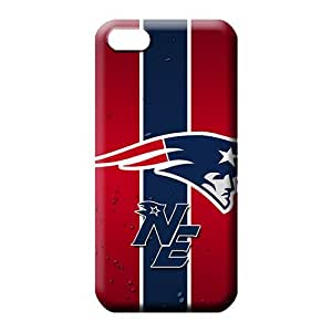 iphone 6plus 6p Classic shell Retail Packaging New Snap-on case cover phone cases new england patriots