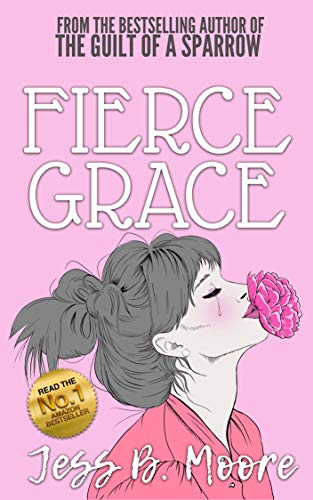 Fierce Grace - Literary Places