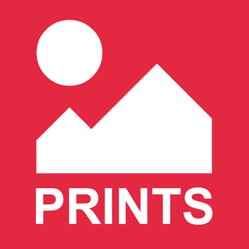 Photo Prints: Quick 1 Hour Photo Printing App