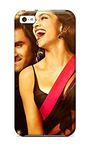 Iphone High Quality Tpu Case/ Yeh Jawaani Hai Deewani MmOvbeY765vUgwS Case Cover For Iphone 5c