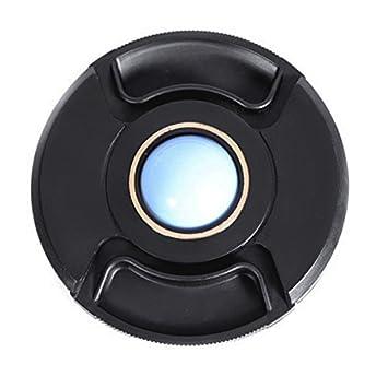 LimoStudio cámara réflex Digital Balance de Blancos Tapa de la ...