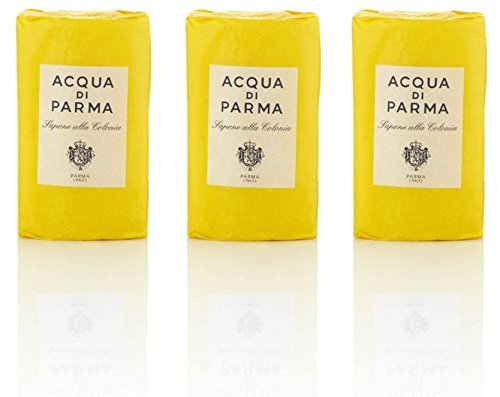 acqua-di-parma-colonia-wrapped-soaps-100-grams-set-of-3
