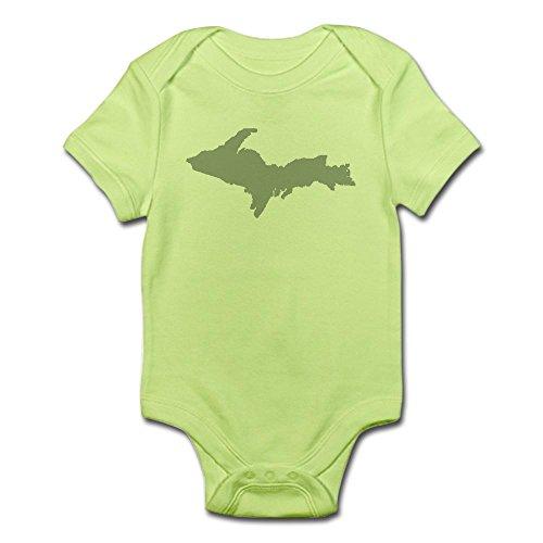cafepress-upper-peninsula-cute-infant-bodysuit-baby-romper