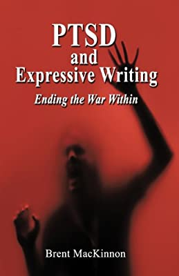 Ptsd and Expressive Writing