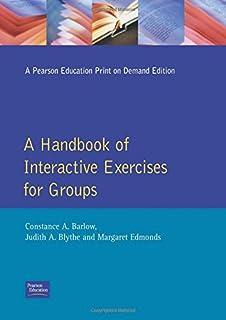 Grade 3 Guide CogAT Level 9 Book A