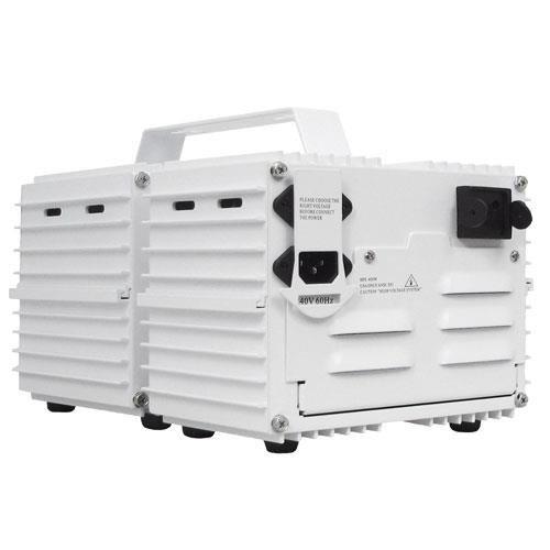 Harvest Sun Ballast - Harvest Pro Elite MH 1000 Watt Ballast