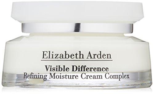 Elizabeth Arden Visible Difference Refin