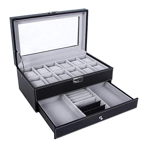 4f5335e42e18b Jewelry & Watches - Jewelry Boxes: Find offers online and compare ...