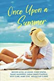 img - for Once Upon a Summer book / textbook / text book