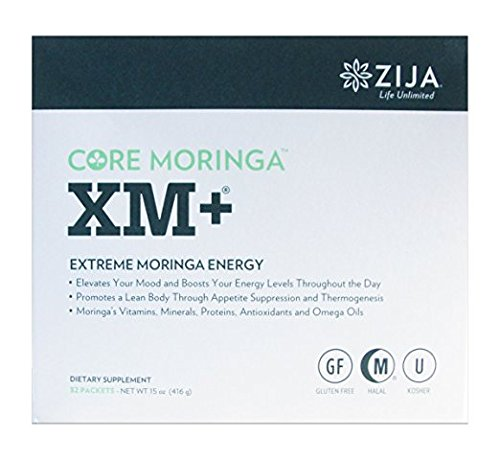 Zija Skin Care - 2