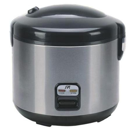 70 cup rice cooker - 8