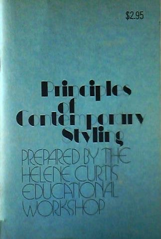 principles-of-contemporary-styling