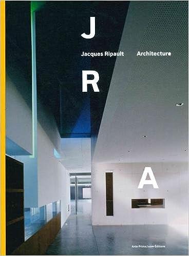 Livres Gratuits A Telecharger Pour Amazon Kindle Jacques