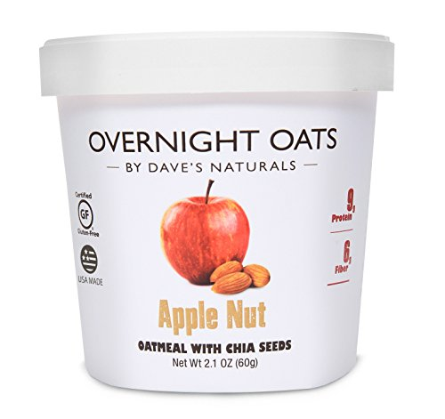 List of the Top 10 protein oatmeal earnest eats you can buy in 2020