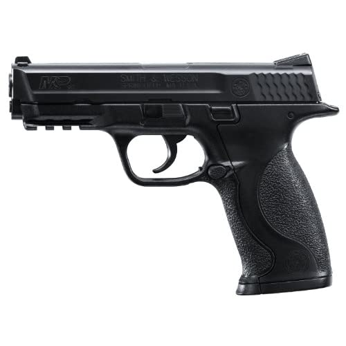 https://www.amazon.com/Smith-Wesson-SWMPP-Airgun-Medium/dp/B005116QN8/ref=zg_bs_3307769011_8?_encoding=UTF8&refRID=G8N302SN1X7MYTARP99E