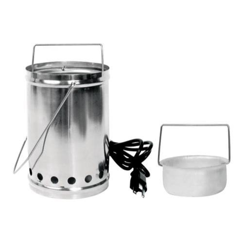 Grower's Edge Vaporizer Replacement Cup (20/Cs) by Grower's Edge