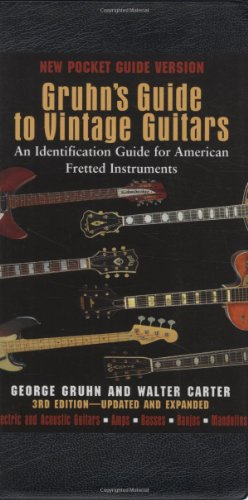 Fretted Instrument - 9