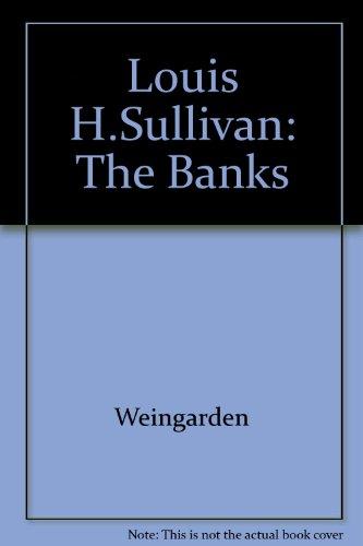louis-h-sullivan-the-banks