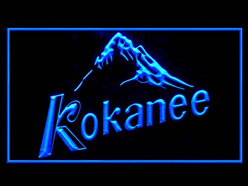 kokanee-beer-bar-pub-led-light-sign
