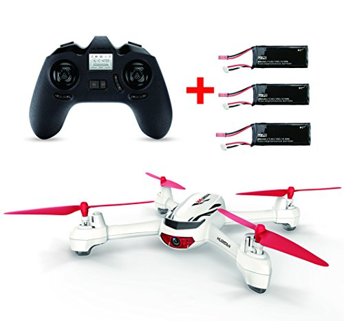 Hubsan-H502E-X4-Desire-4-Channel-6-Axis-Quadcopter-with-720p-HD-Camera-GPS-Altitude-Mode-RC-Quadcopter-RTF