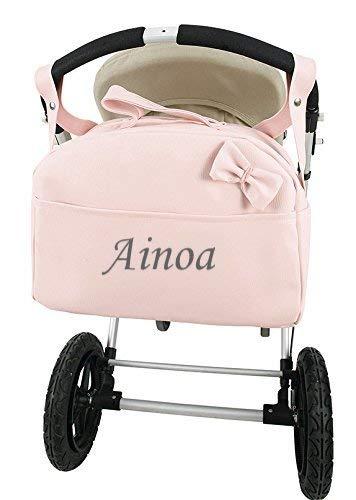 Amazon carrito bebe