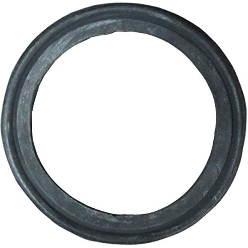 OE Replacement for 1999-2009 Saab 9-5 Engine Coolant Thermostat Seal (2.3t / Aero/Arc/Base/Gary Fisher/Griffin/Linear/SE)