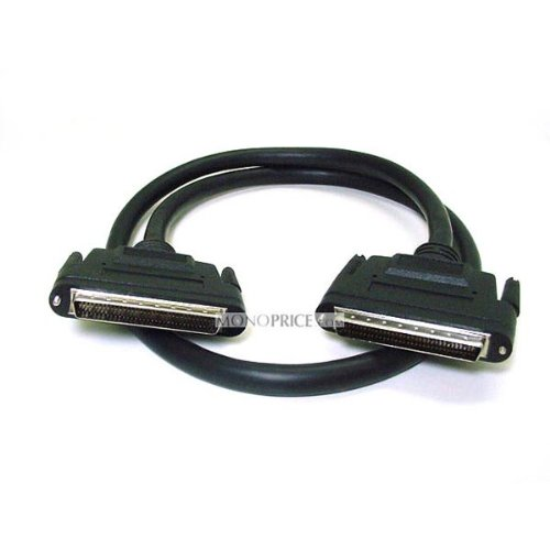 Bestselling SCSI Cables