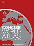 Concise World Atlas, Eighth Edition