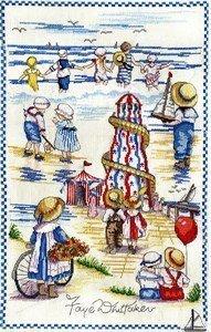 seaside-montage-cross-stitch-kit-by-faye-whittaker