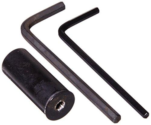 Thomson Center Hinge Pin, Adjustable, Encore/Pro Hunter