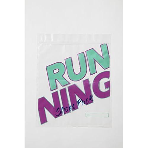 Running Style 2018年4月号 付録