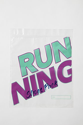 Running Style 2018年4月号 付録画像